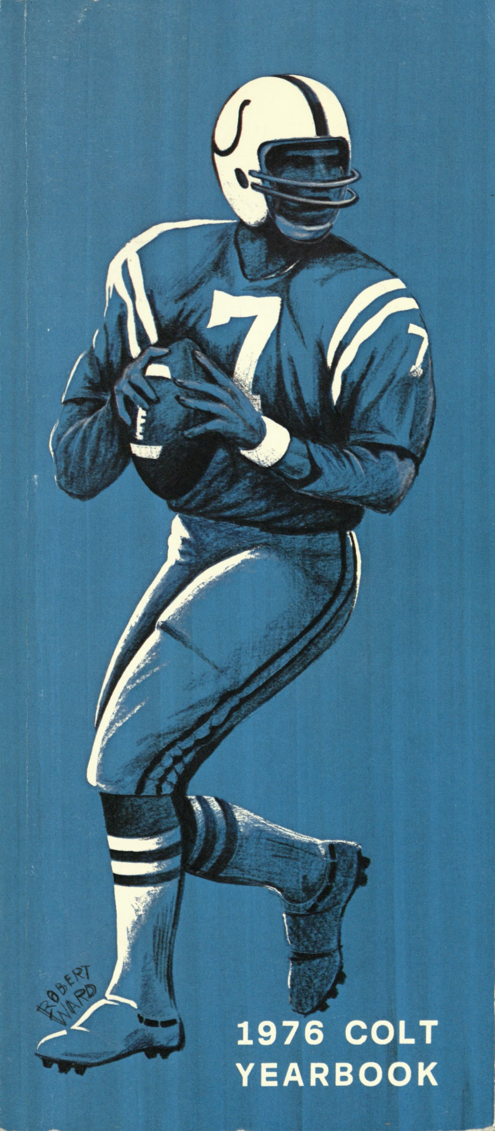 COLTS_1976_Cover