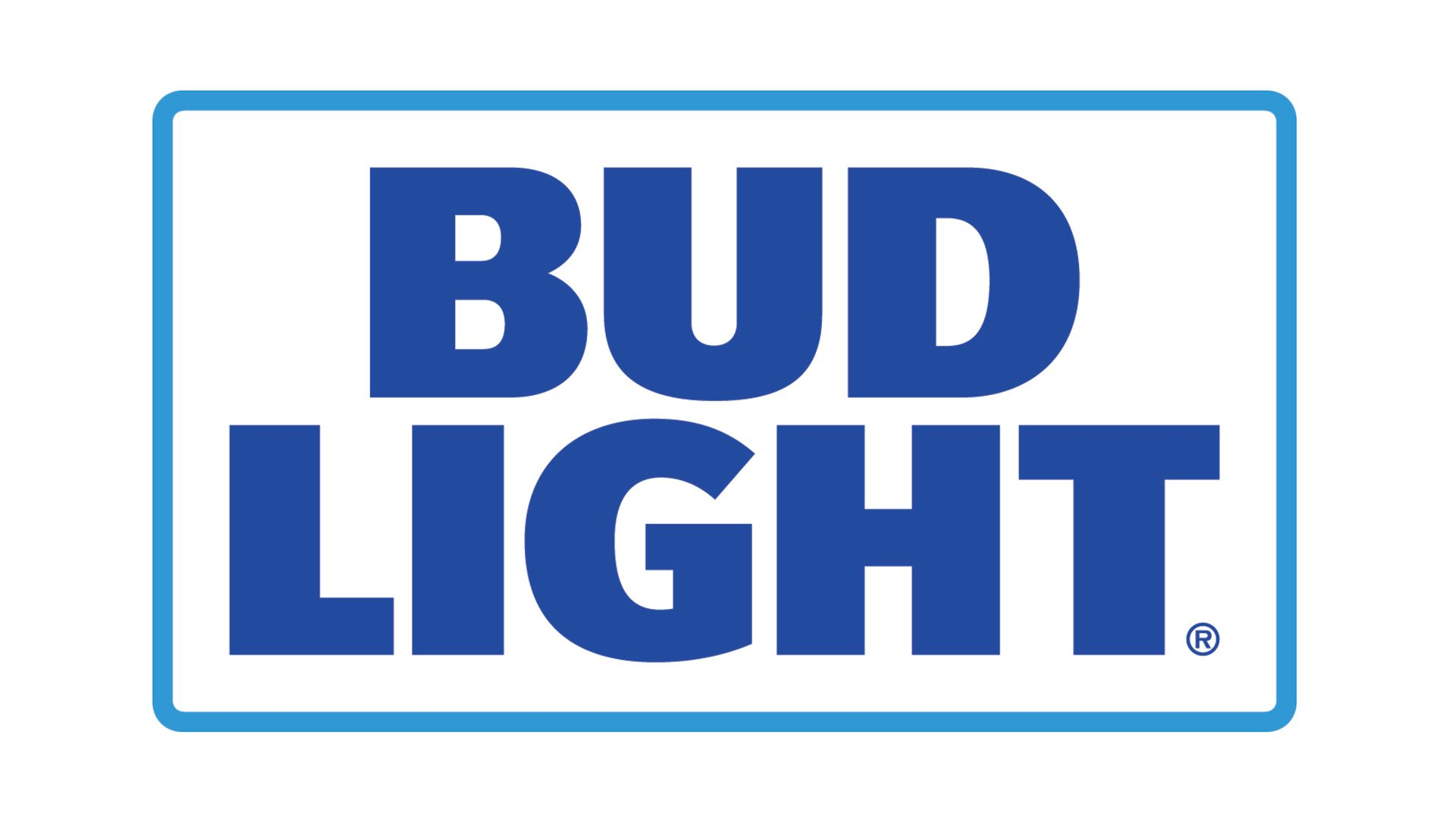 Saturday, January 9th   Traveling Tailgate with Bud Light