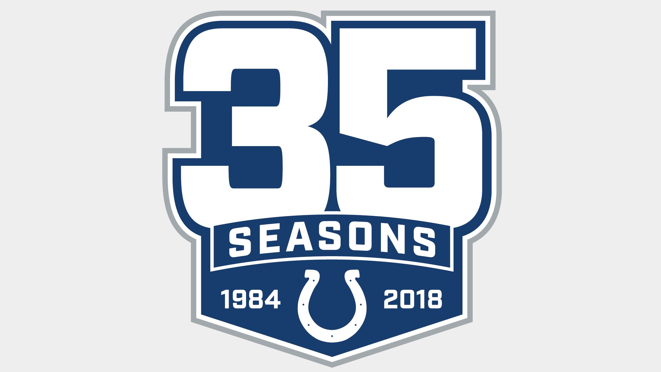 35thseasonlogo-grey
