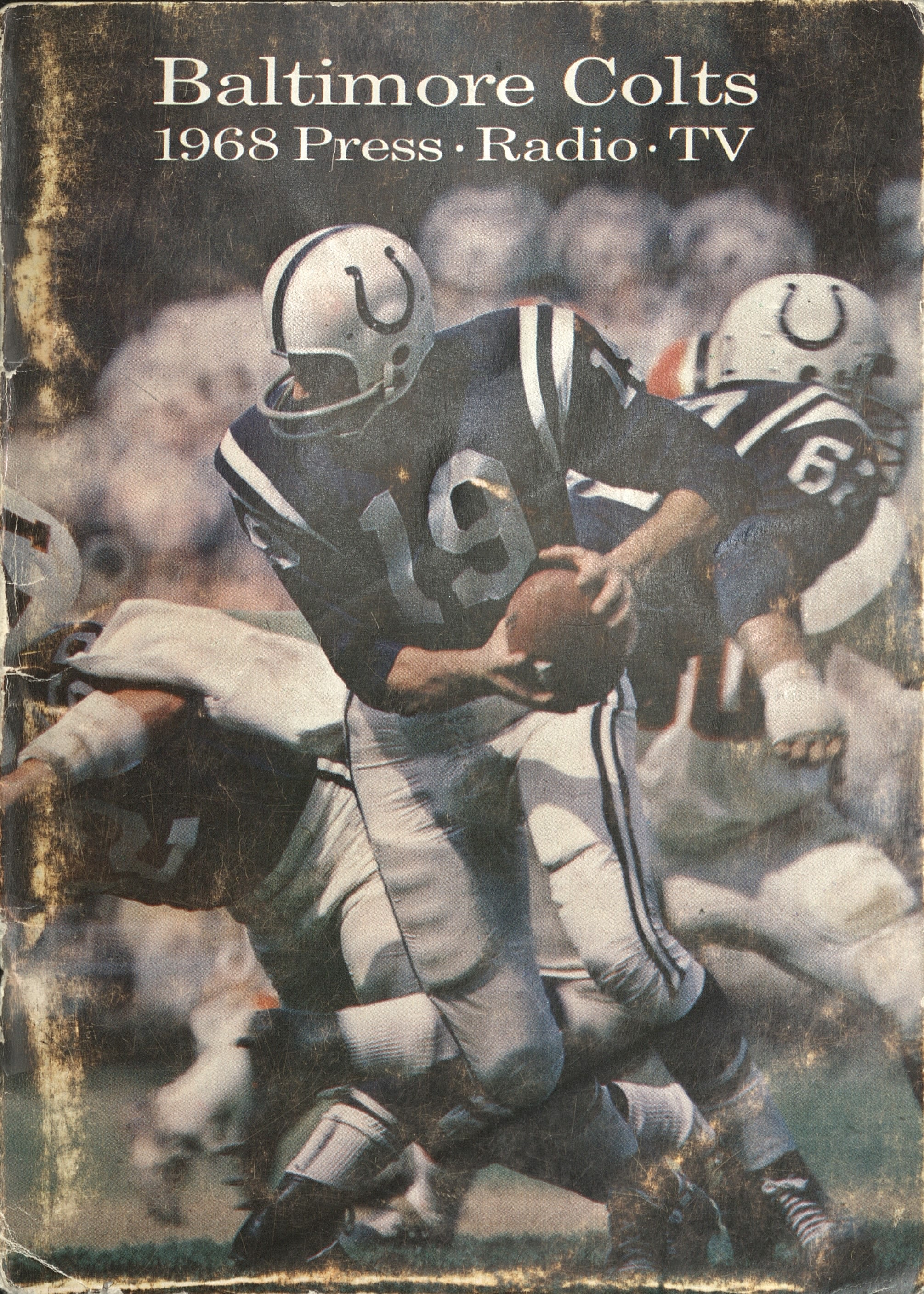 COLTS_1968_Cover