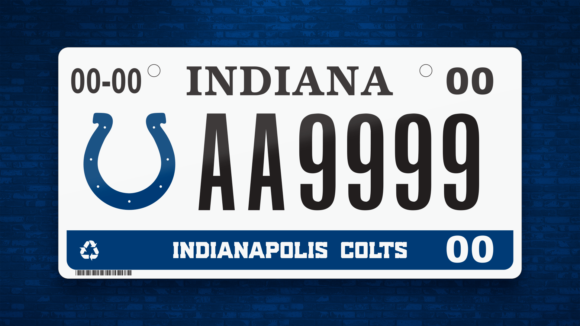 colts-license_plate-social-16x9
