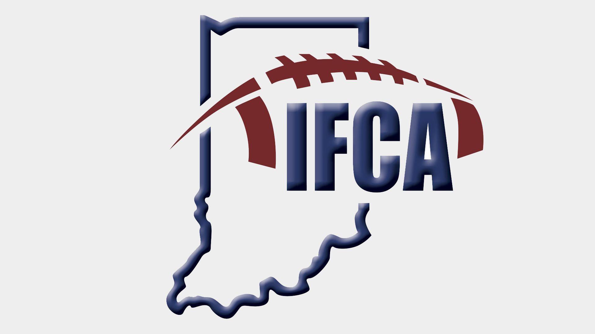 IFCA Logo3