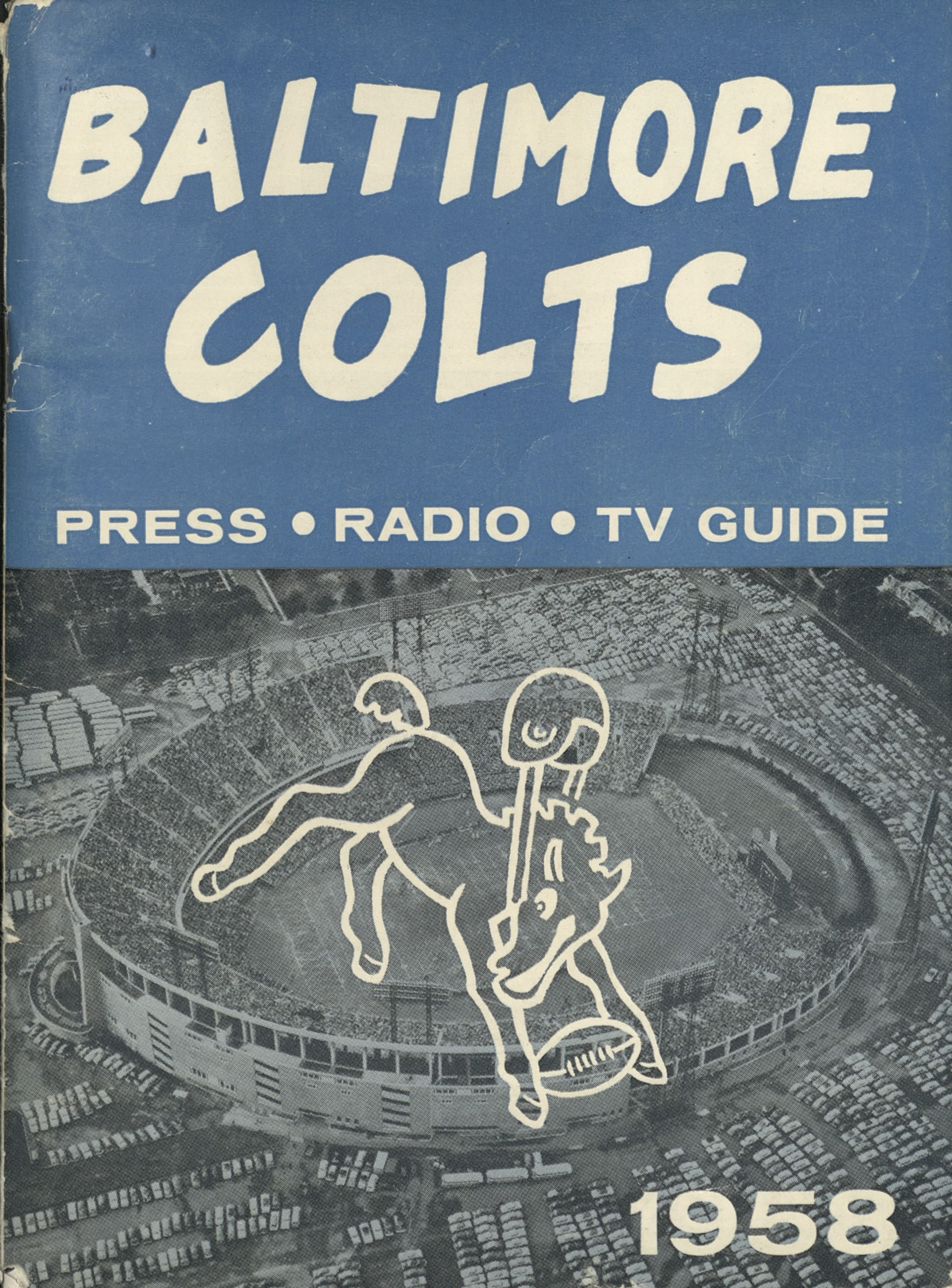 COLTS_1958_Cover