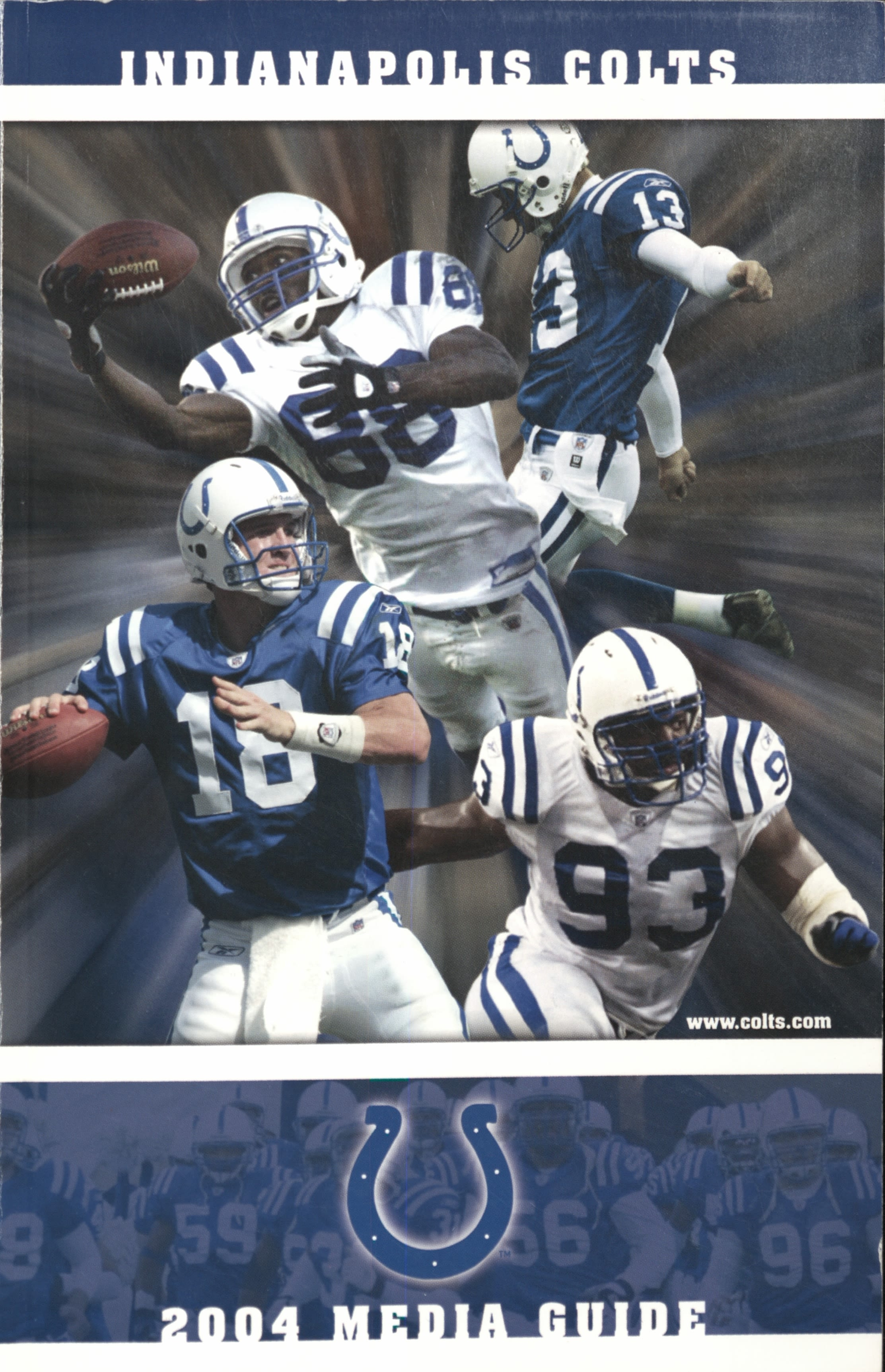 COLTS_2004_Cover