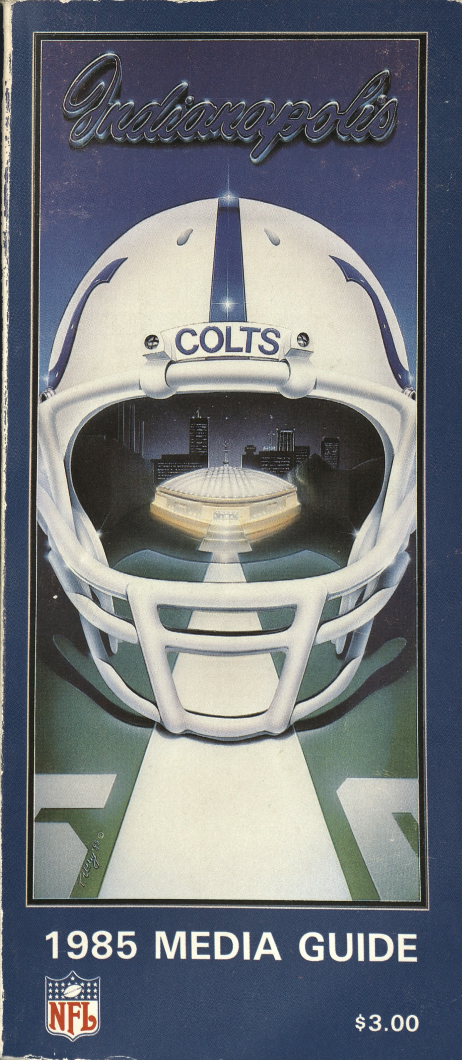 COLTS_1985_Cover