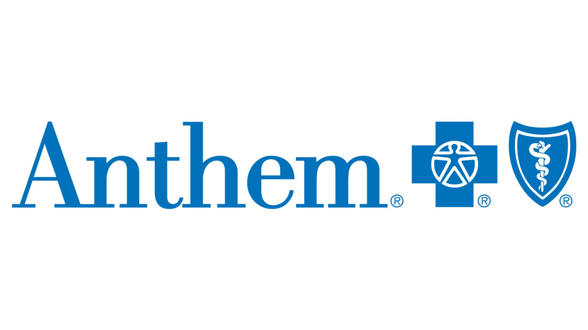 Anthem – TeleHealth Awareness