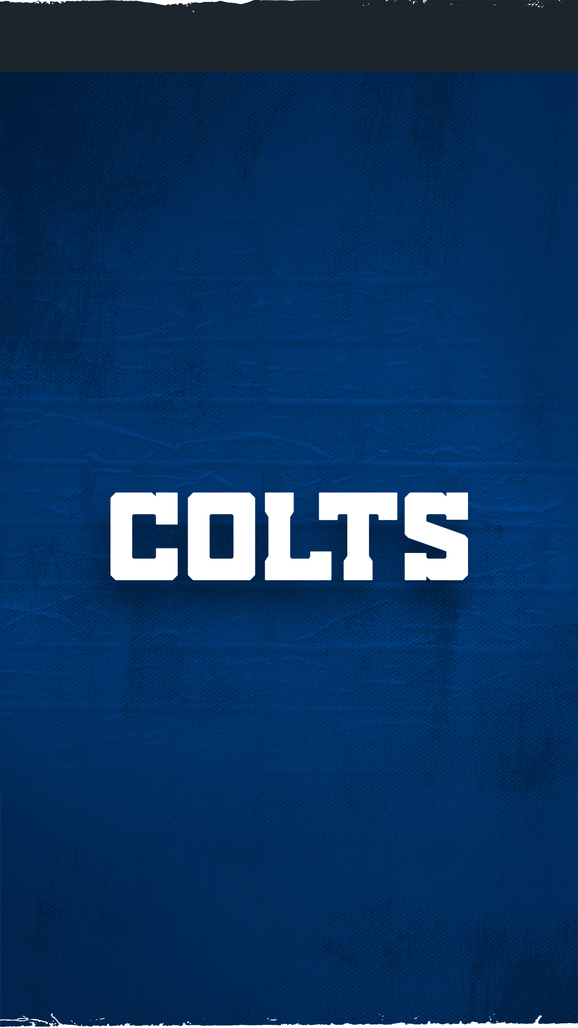 2020_Brand_Update_wallpapers_colts_blue_1080x1920