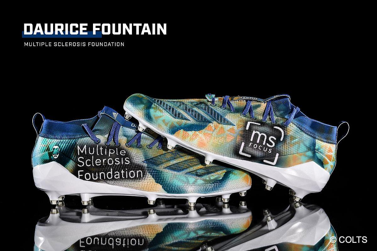 Fountain_Daurice_2
