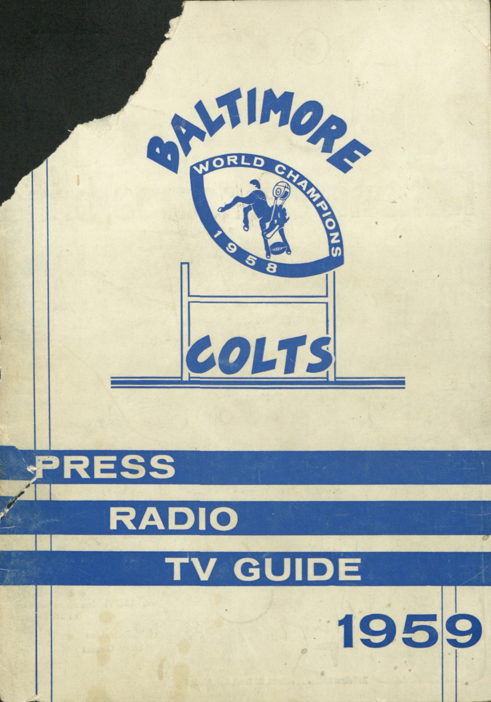COLTS_1959_Cover