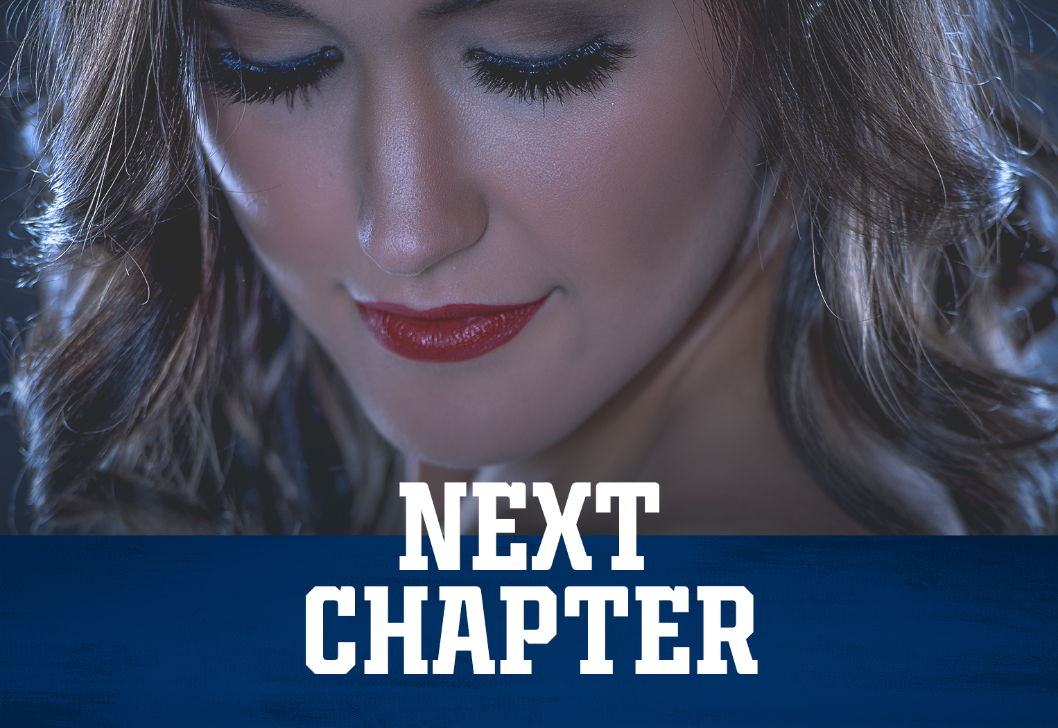 Indianapolis Colts Cheer Next Chapter
