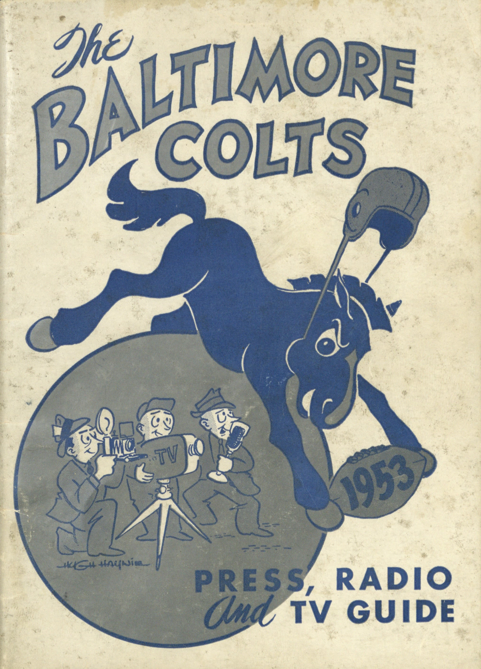 COLTS_1953_Cover