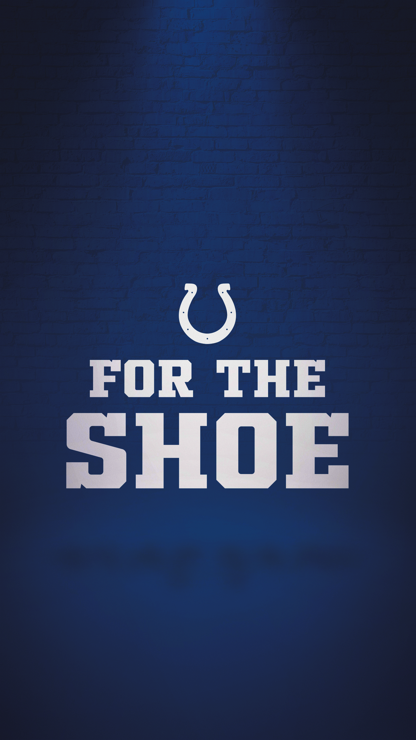 for_the_shoe-launch-9x16_1