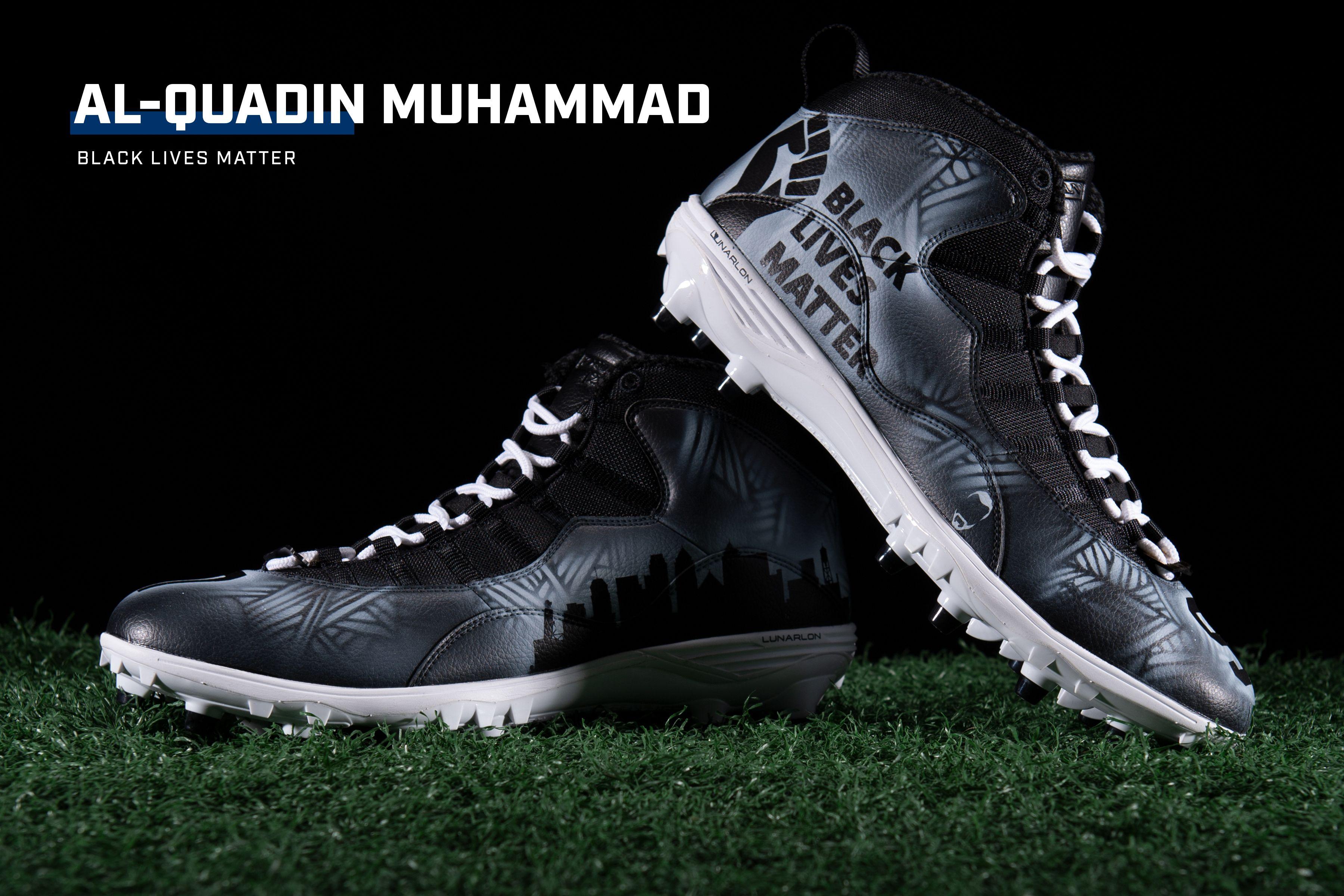 Muhammad_Al-Quadin copy