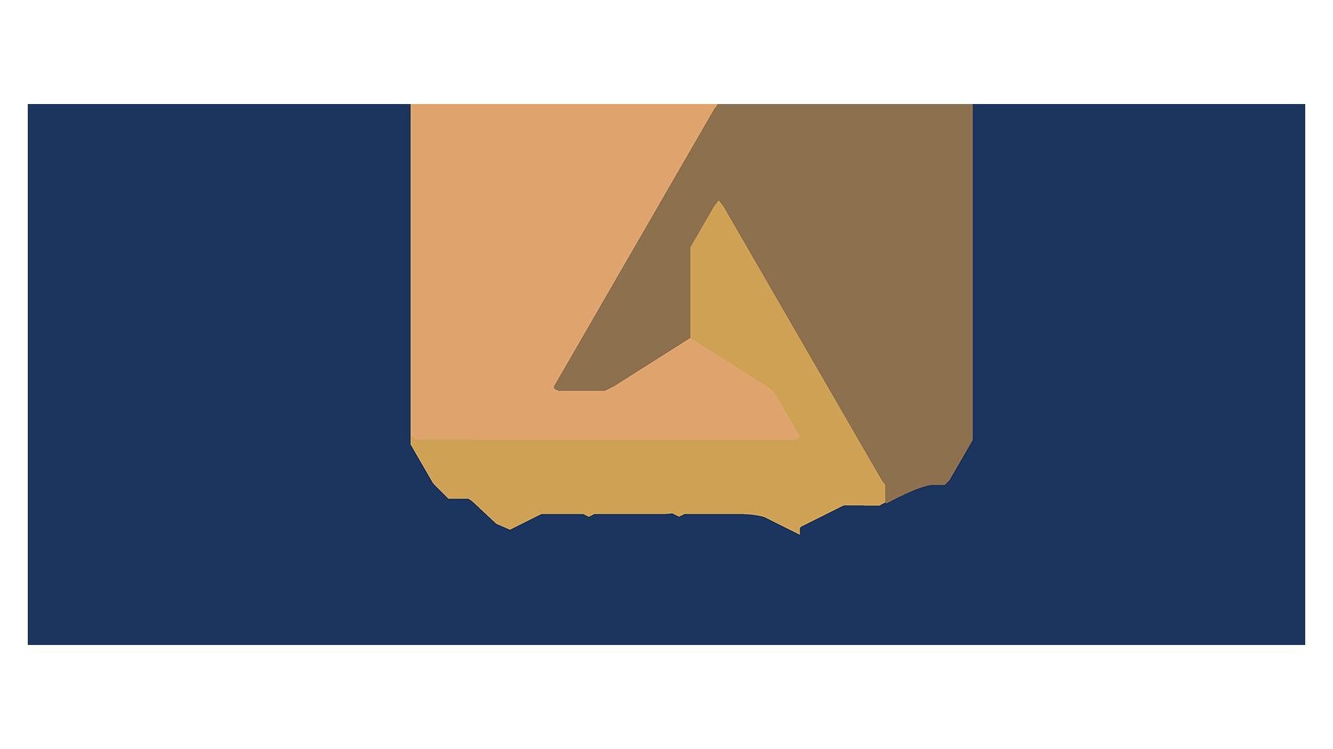 WR-Logo-Vert_NoTagline (1)