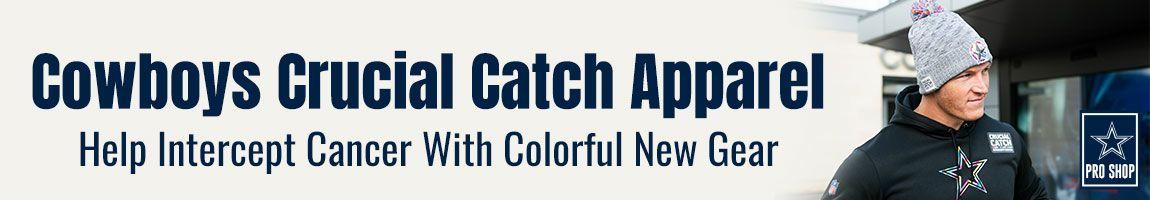 092820_DC_DCcom_CrucialCatch_1150x200