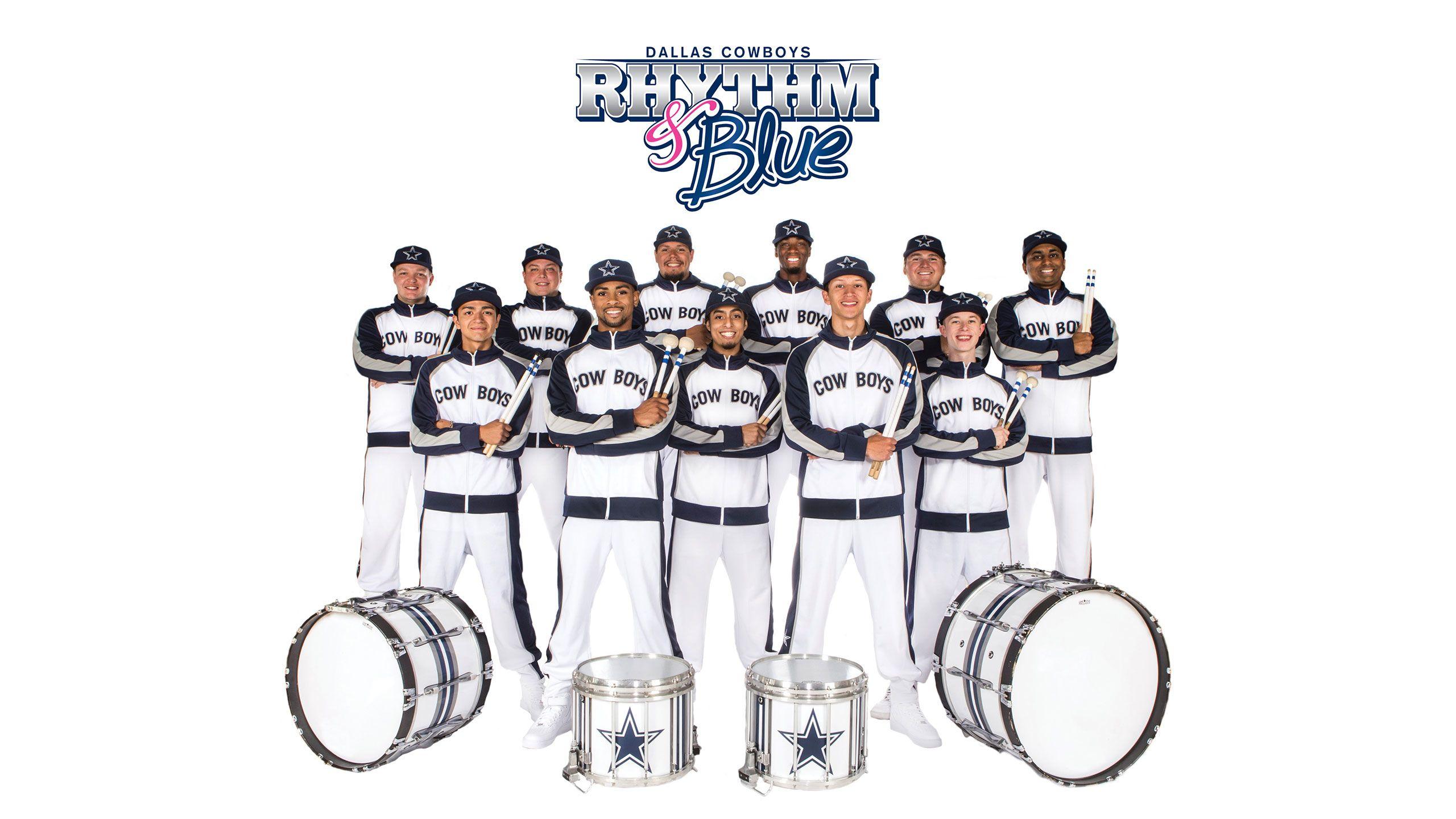 Drumline_2560x1440[2]