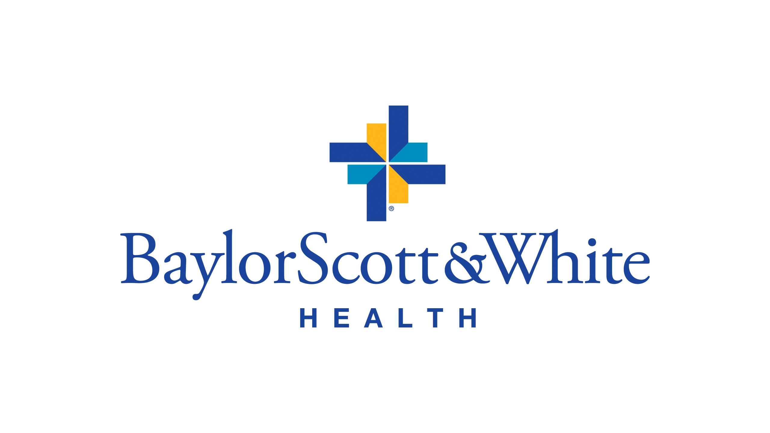 Donate to Baylor Scott & White