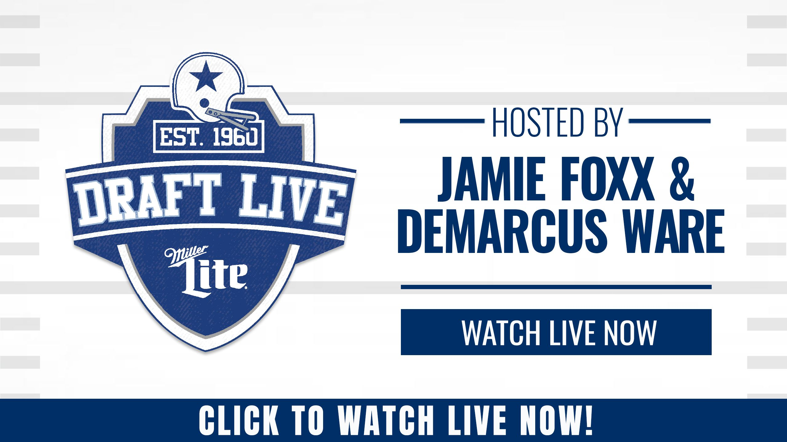 2020_DraftLive-WatchNow_2560x1440-HEADER