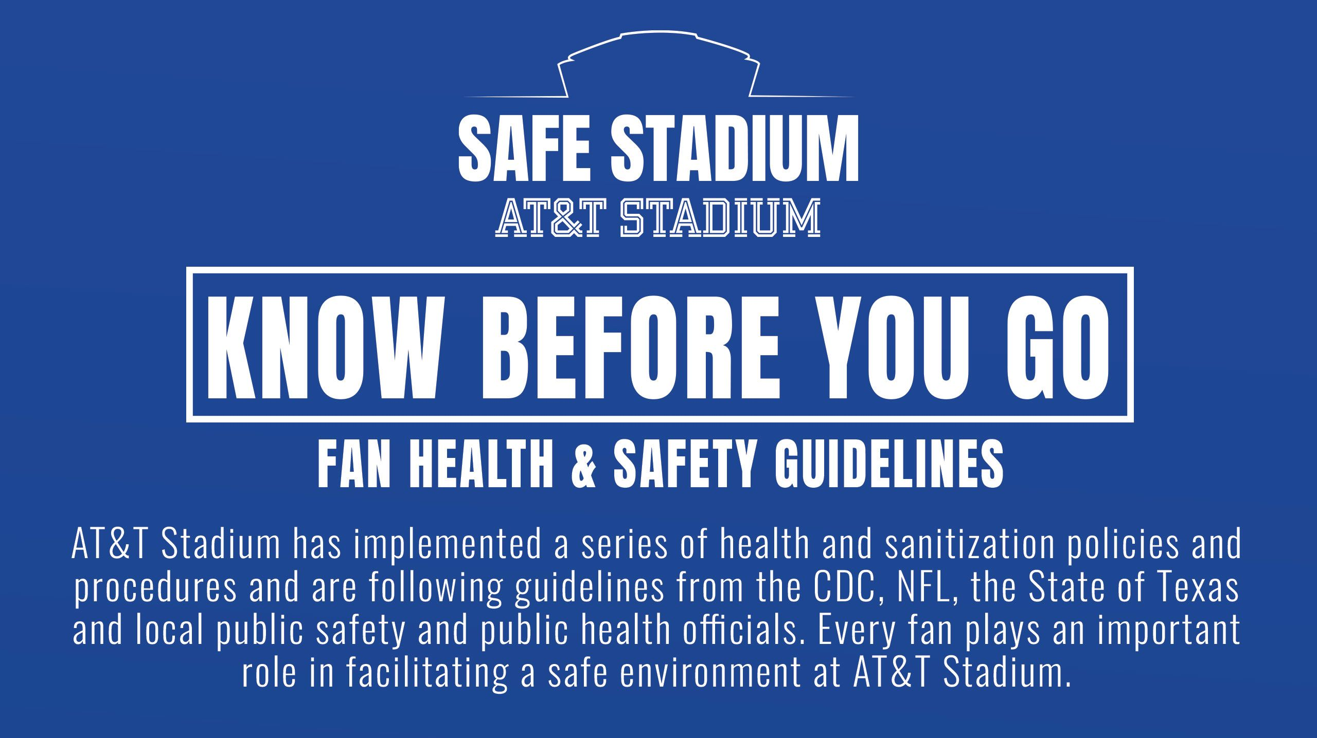 01-SafeStadiumWebsite0914_01