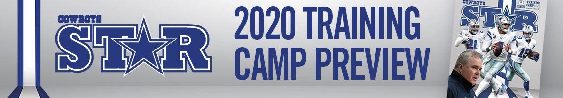2020 Training Camp(1150x200)WB