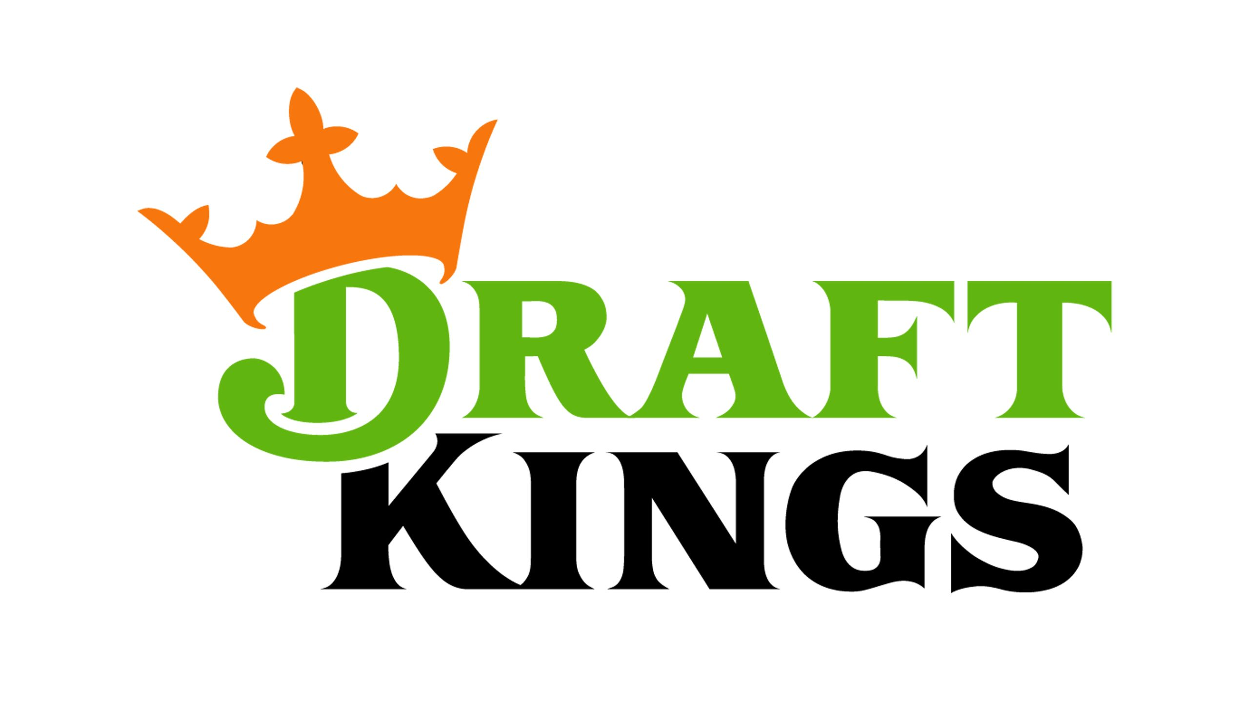 DraftKings Rally Program
