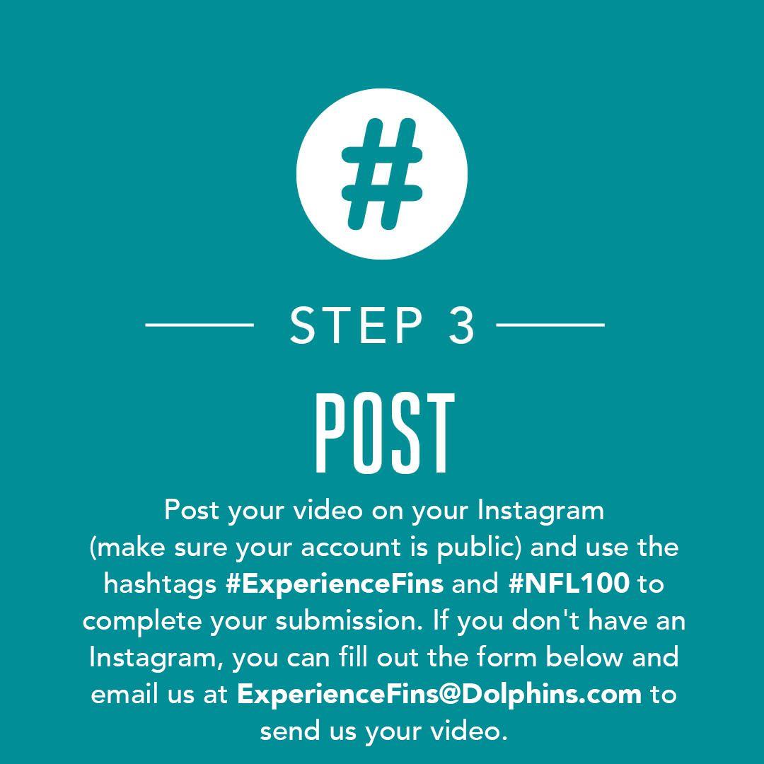 WEB064_NFL 100- Experience of a Lifetime Webpage4 copy