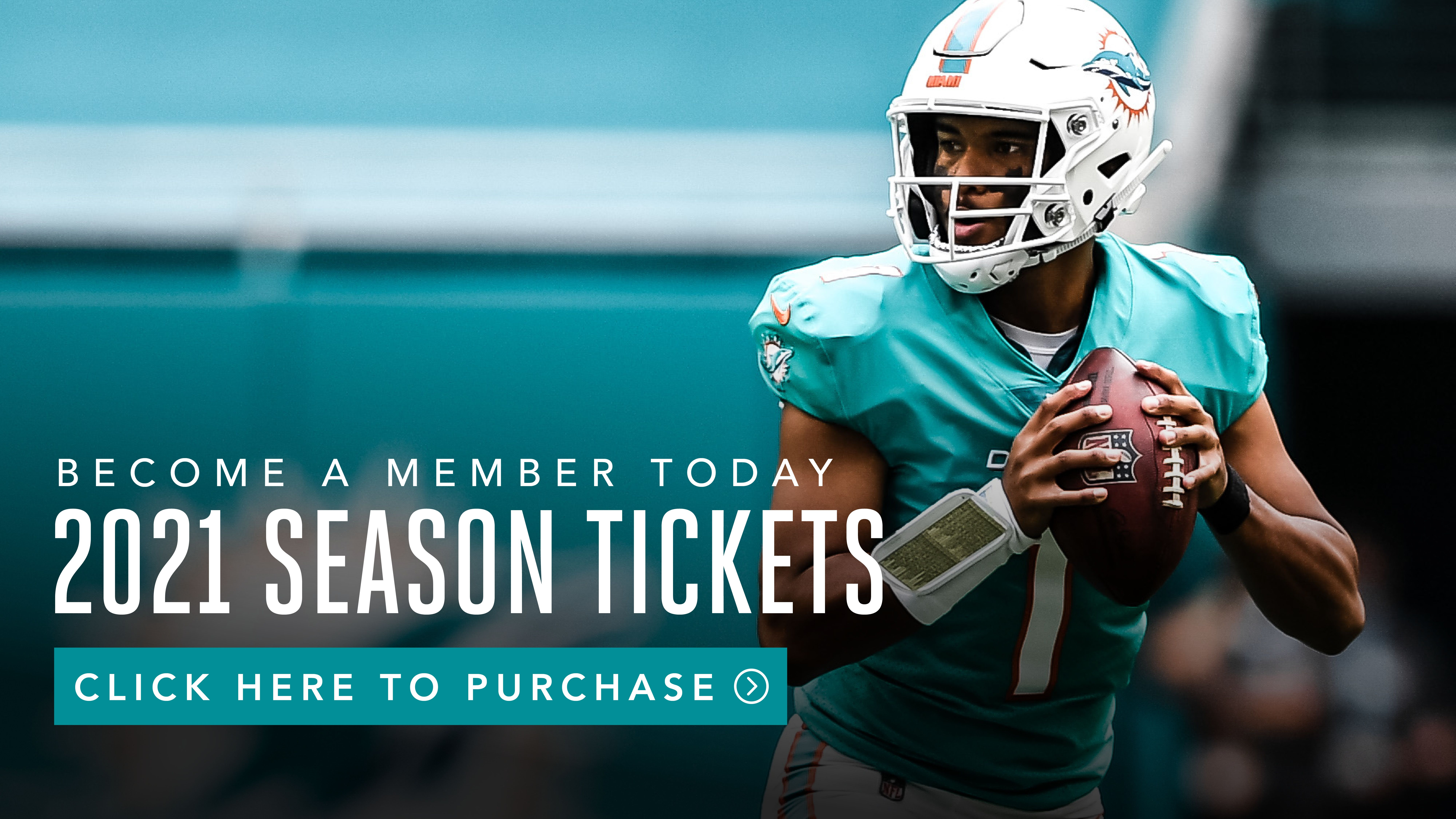 Click Here to Purchase Season Tickets