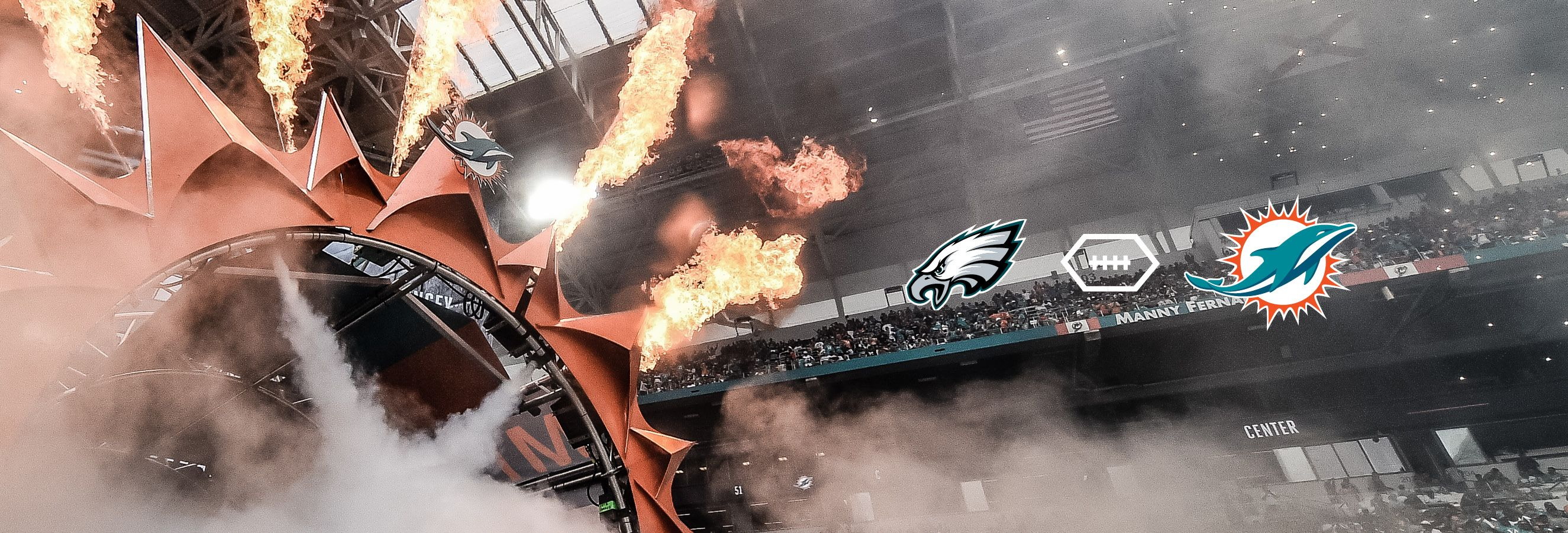Home_Game_Invites_Eagles