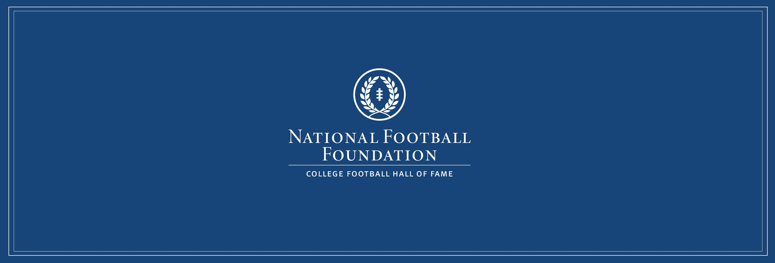 NFF-luncheon-Website