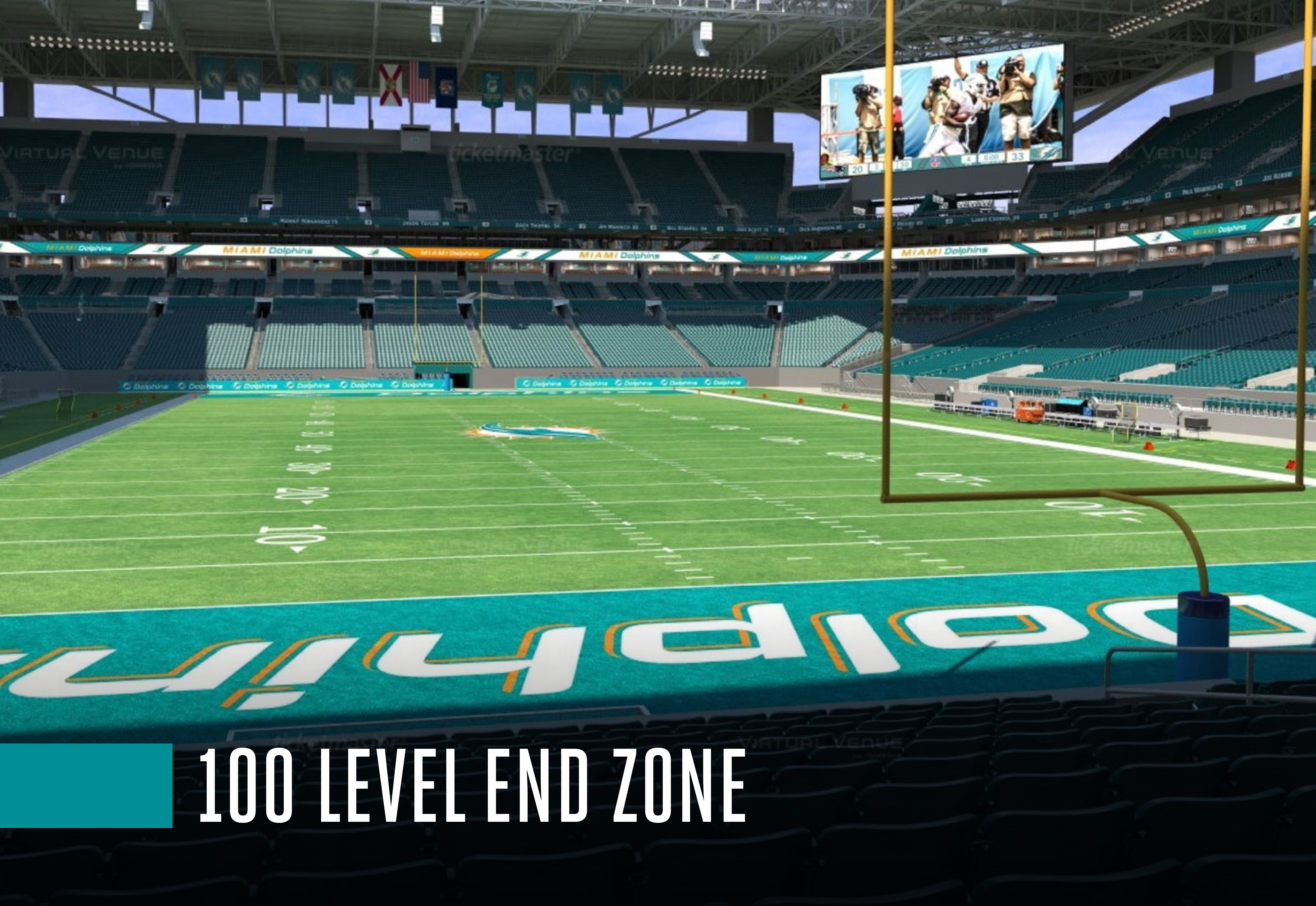 100-Level-End-Zone