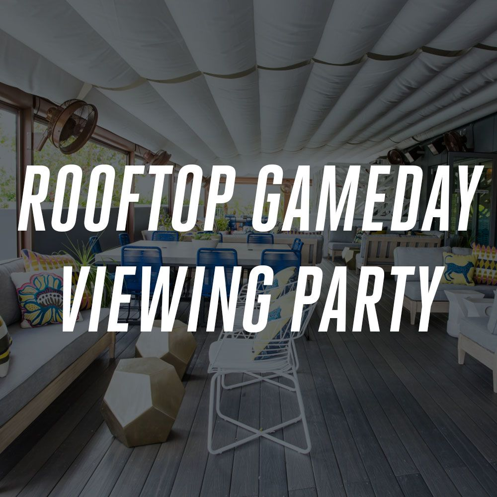 Image: Win Rooftop Gameday Viewing Party Courtesy Of Bud Light