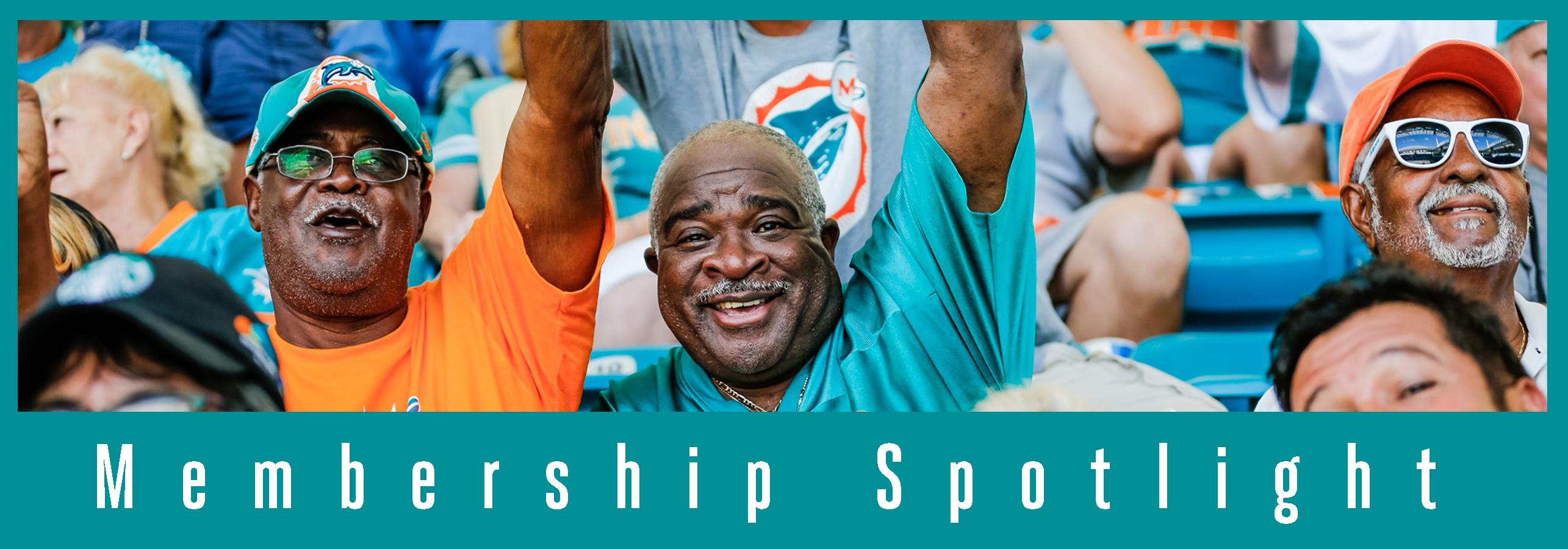 membershipspotlight_header