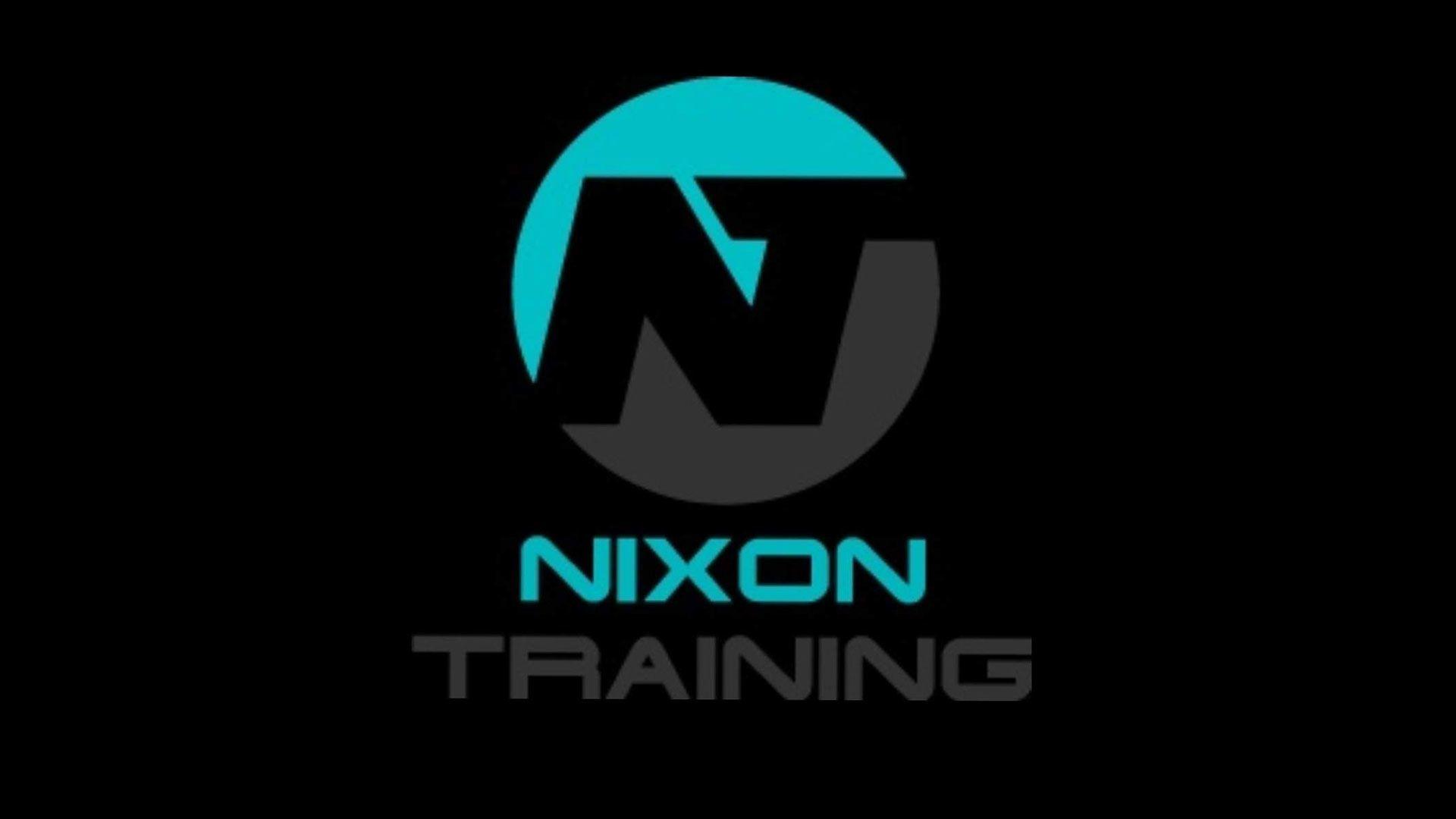 Nixon Training