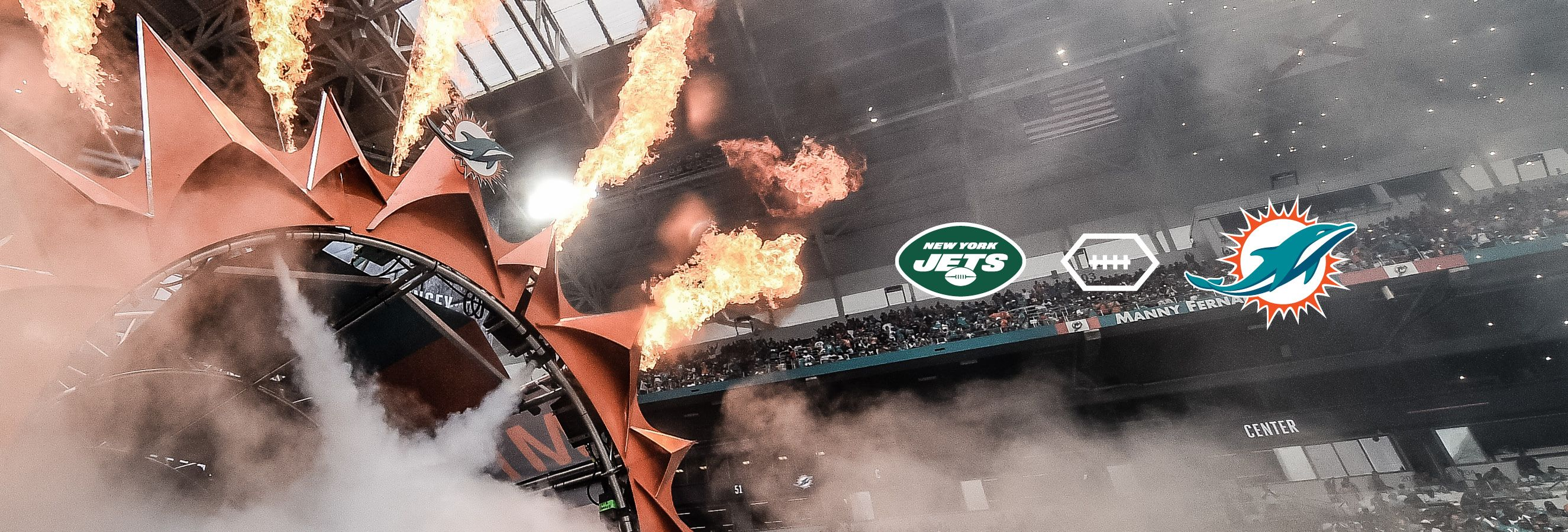 Home_Game_Invites_Jets