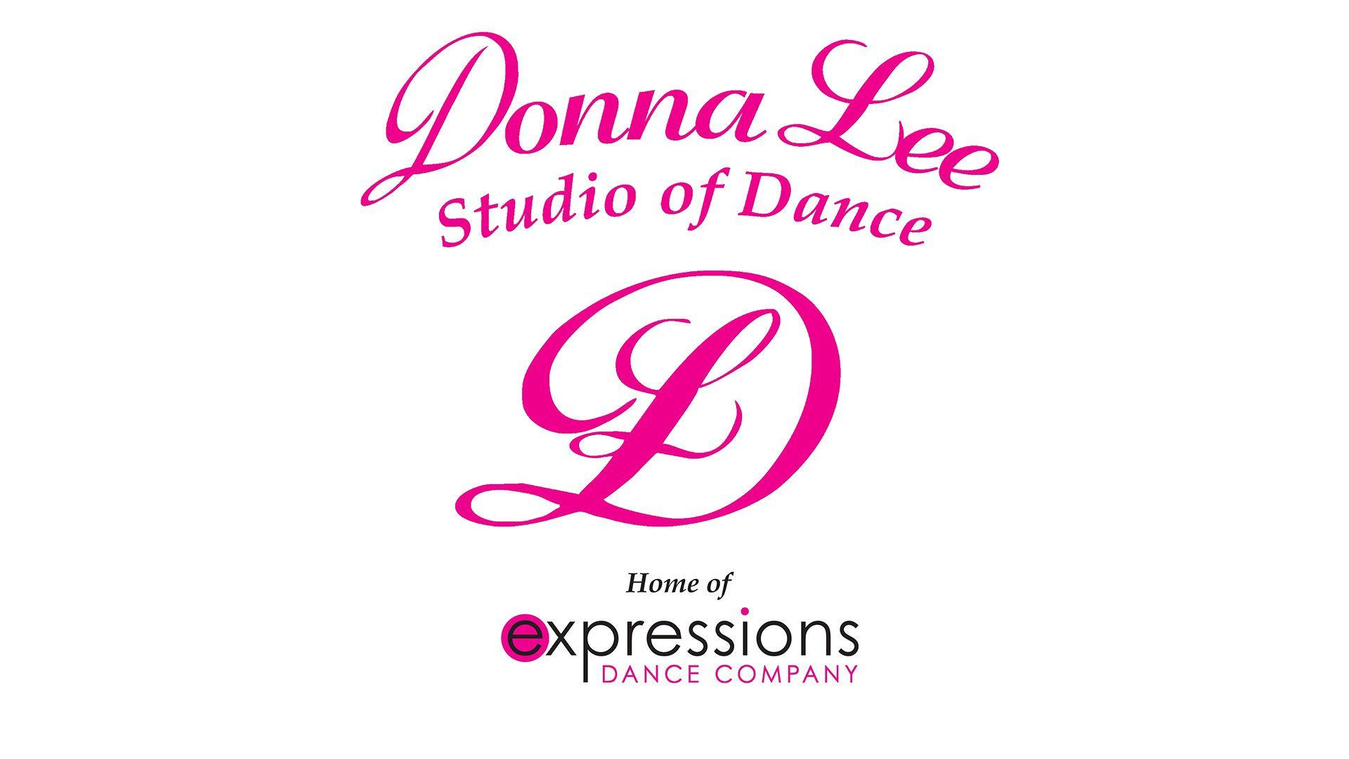 Donna Lee Studio of Dance
