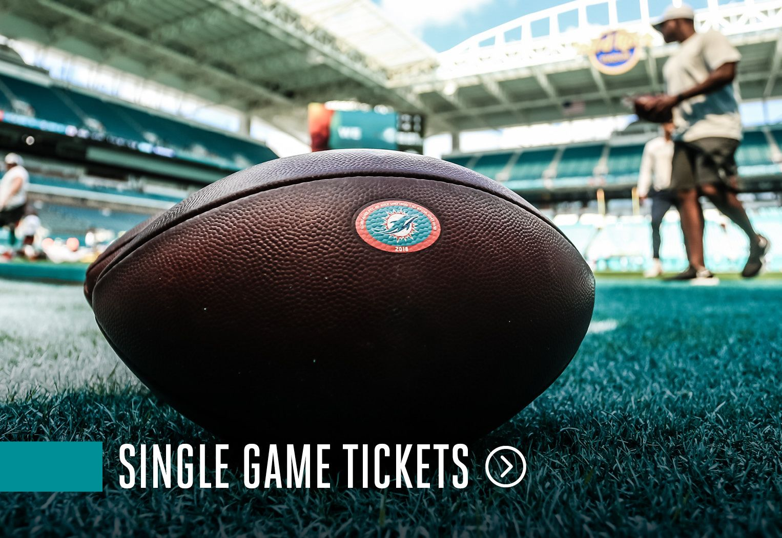 Image: Click Here For Single Game Tickets