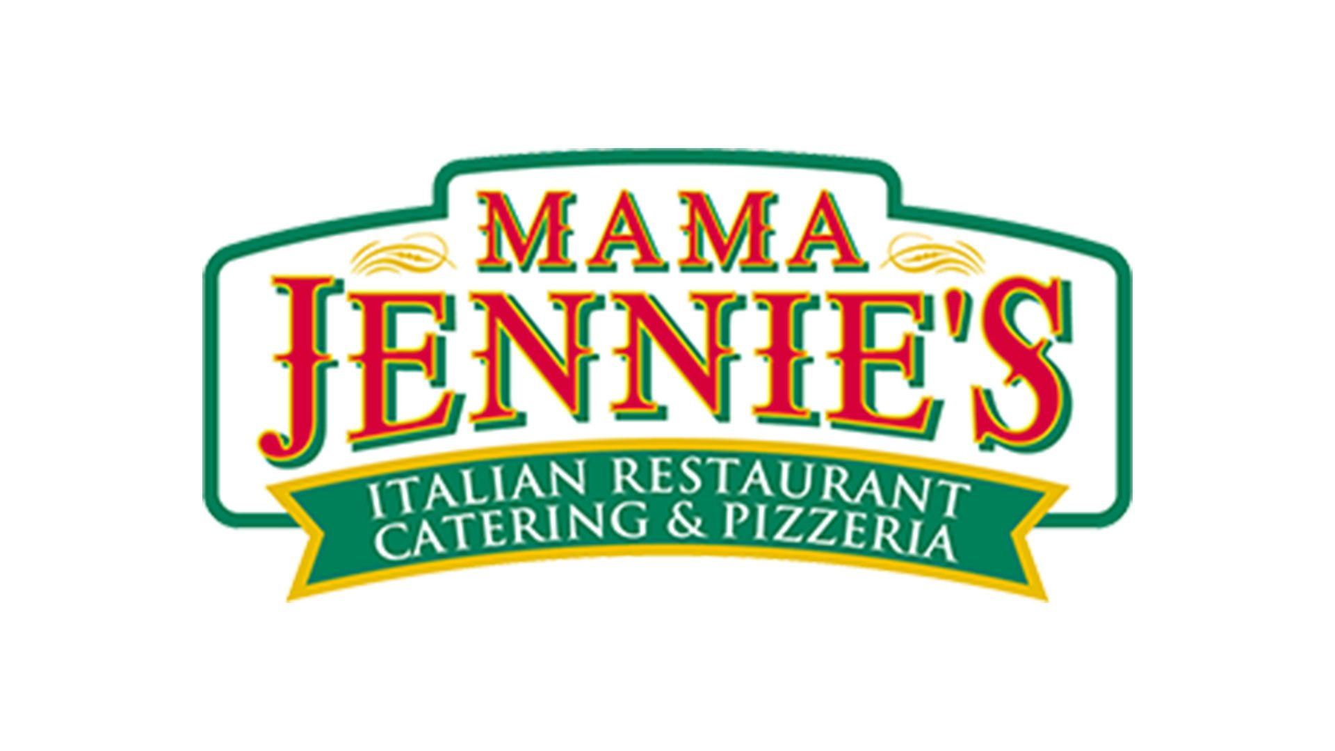 Mama Jennie's Italian Restaurant