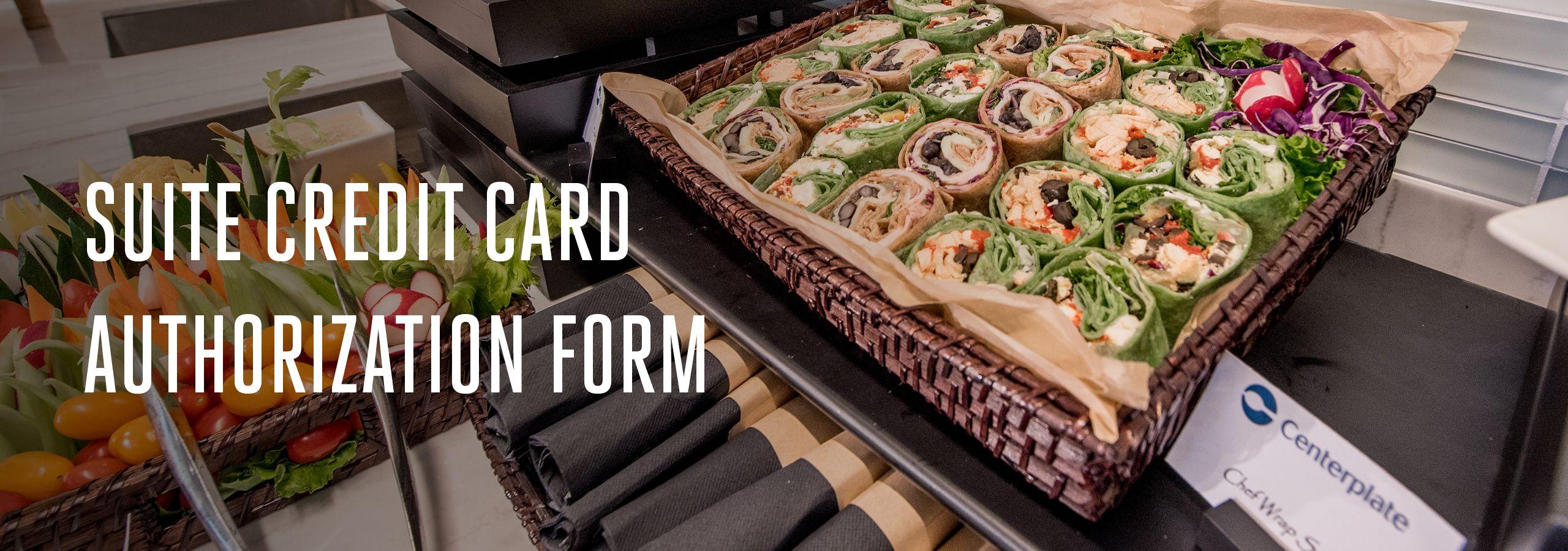 SUITE_CREDIT_CARD_AUTHORIZATION_FORM