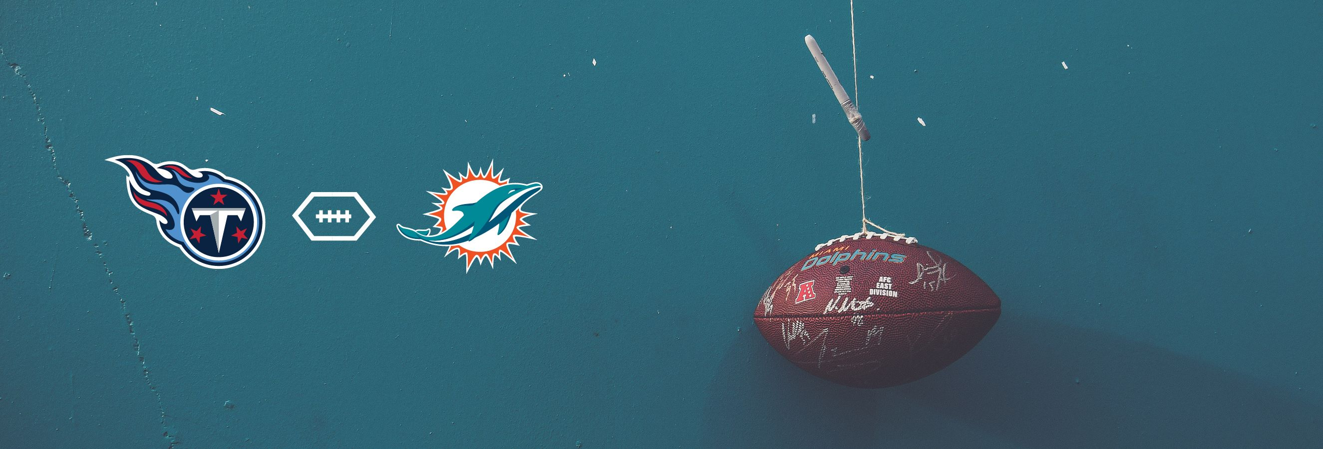 WEB_Dolphins_Home_Game_Invites2