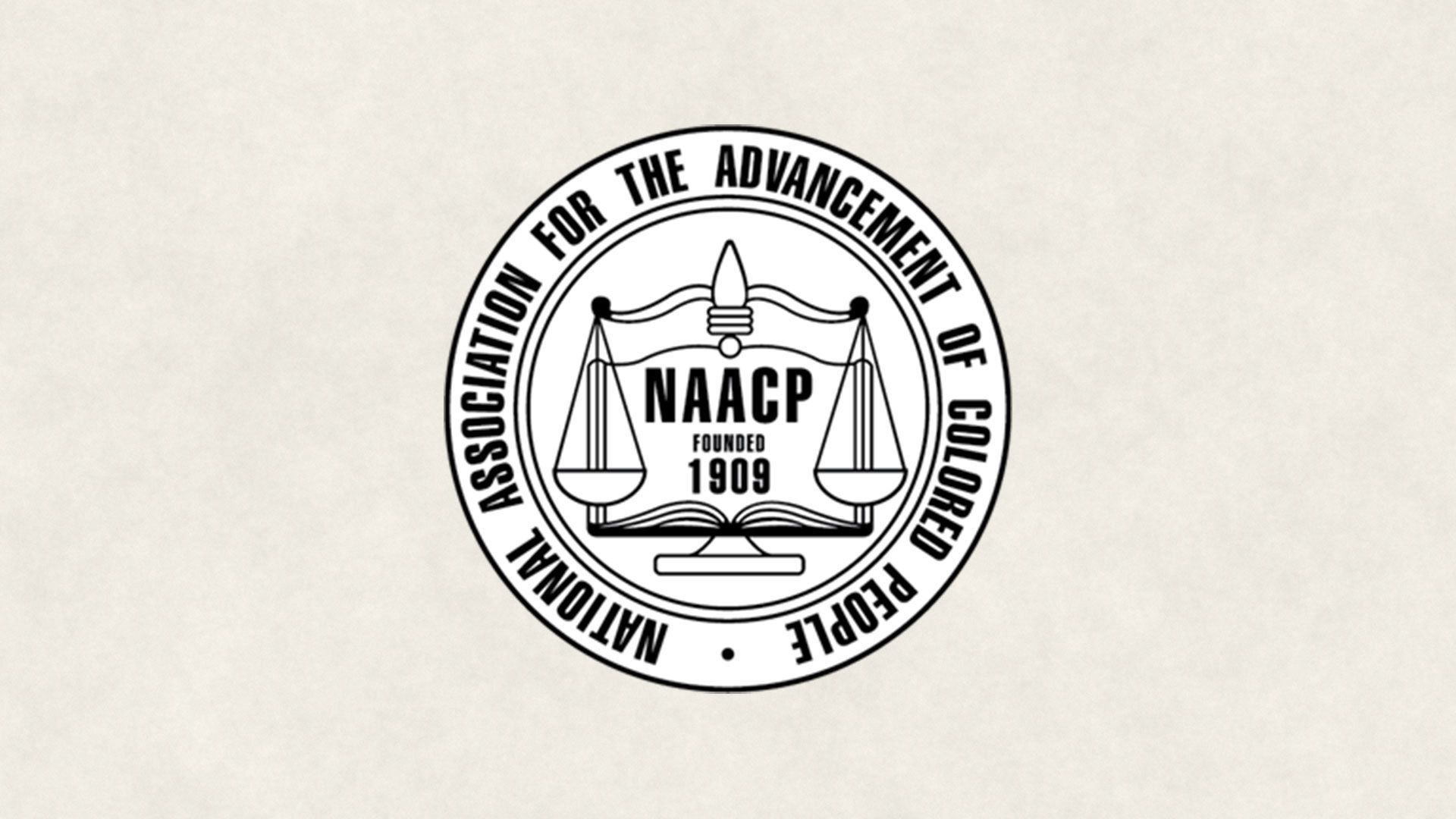 Vote-Page-NAACP
