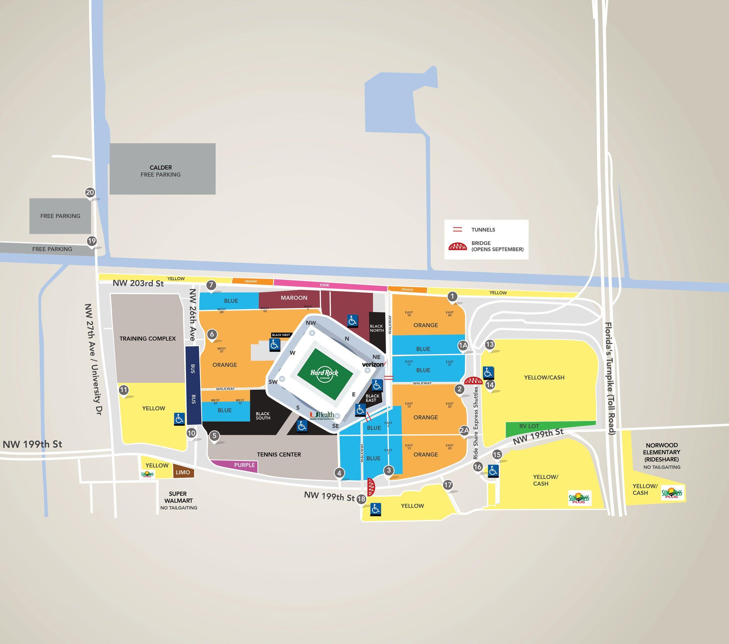 2019-Parking-Map-v6