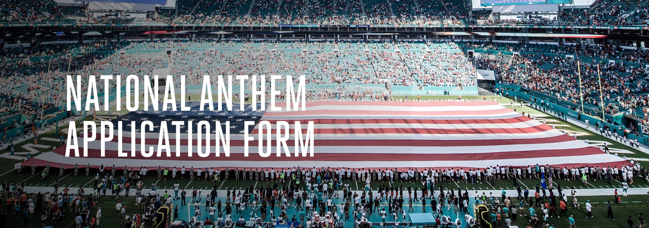 Anthem_Banner