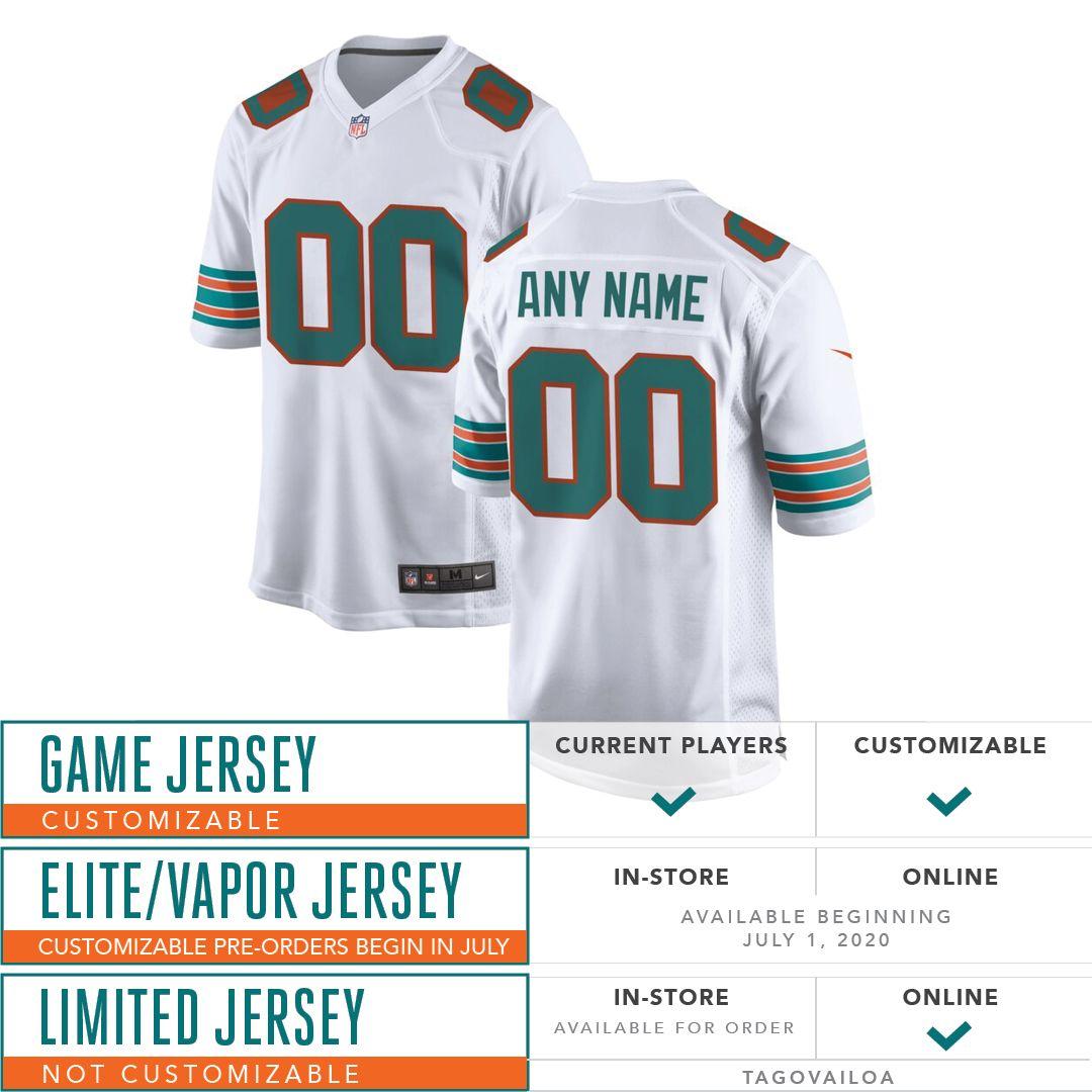 WEB085_Nike Jerseys Landing Page3