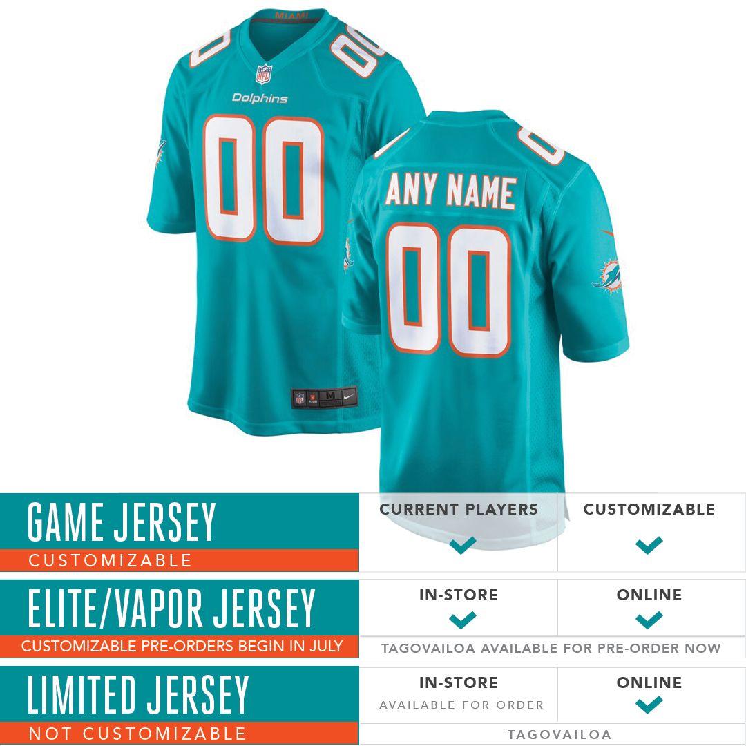 WEB085_Nike Jerseys Landing Page2