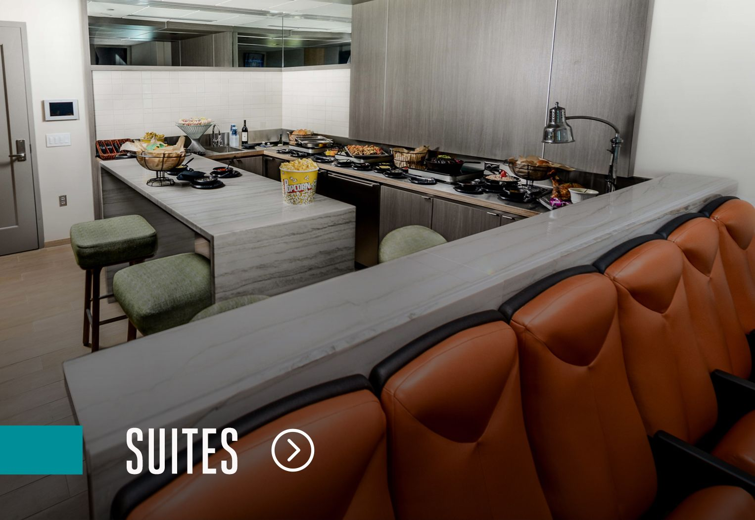 Image: Click Here For More Information About Suites