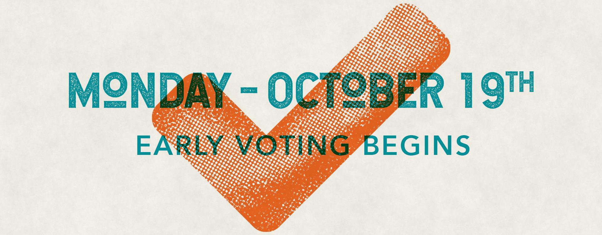 Voting dates OCT24 copy