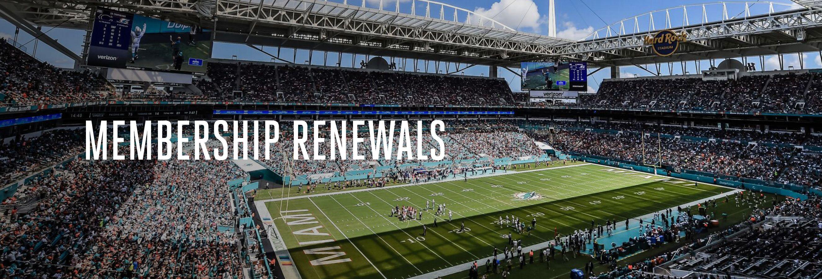 MembershipRenewals_Header