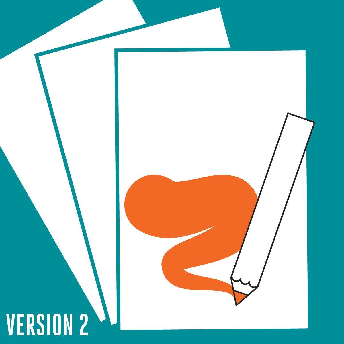Coloring-Book-V2