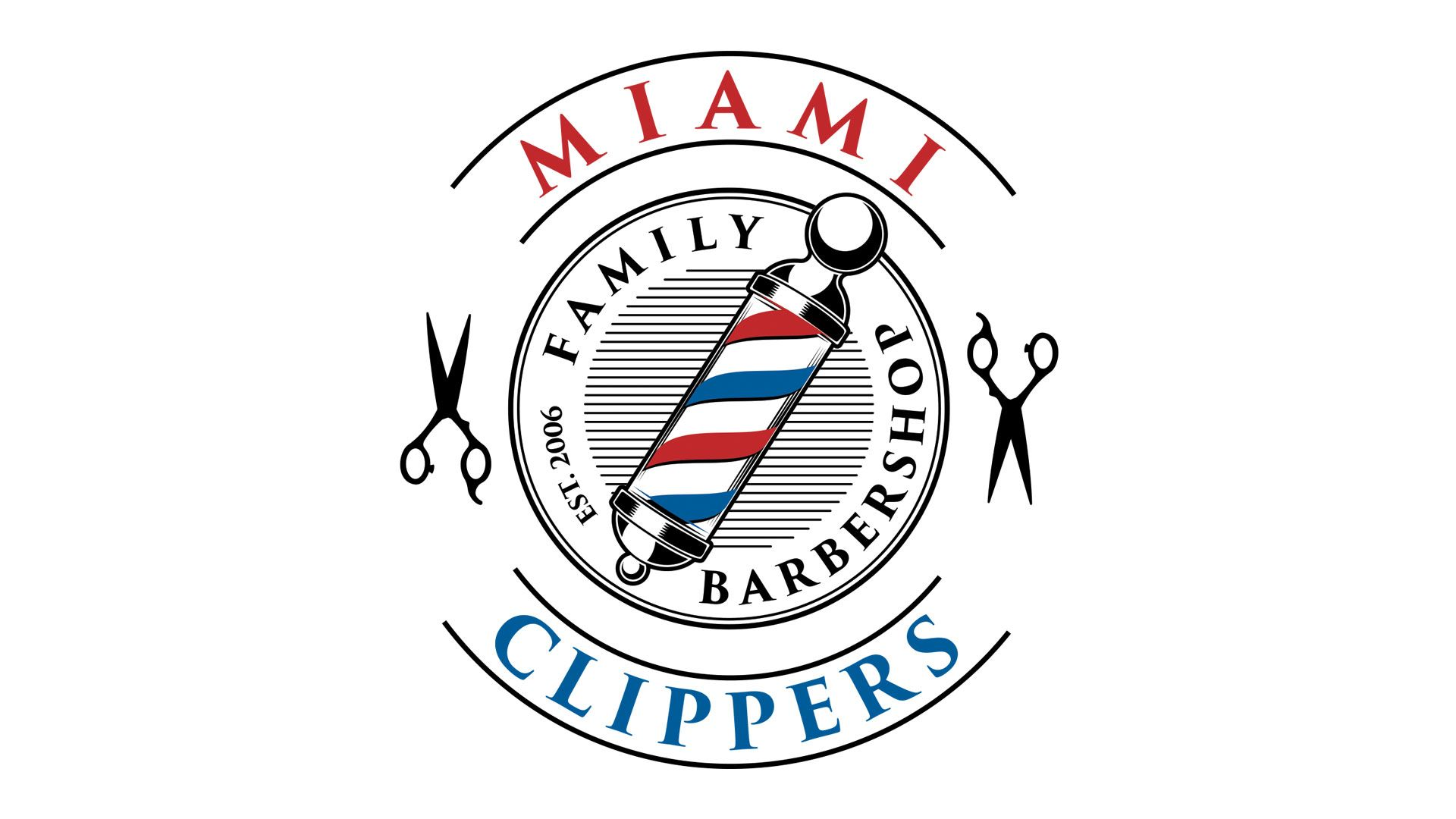 Miami Clippers Family Barbershop