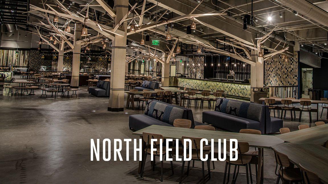 North-Field-Club